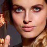 Parfémy a vůně Oriflame
