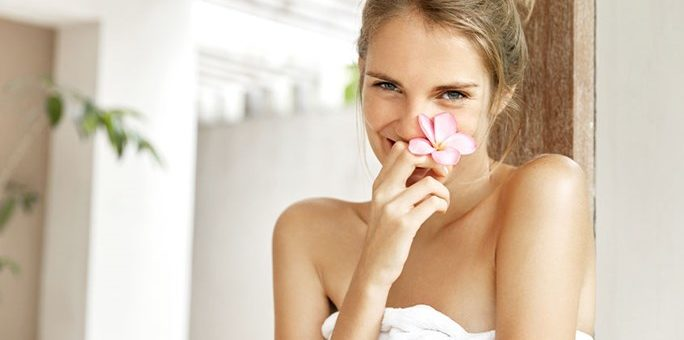 Tip měsíce: Jak celý den skvěle vonět